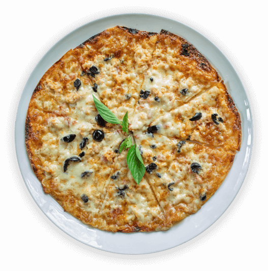 home_pizza2_pic5